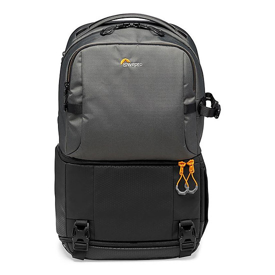 Sac, sacoche et housse Lowepro Fastpack BP 250 AW III Gris