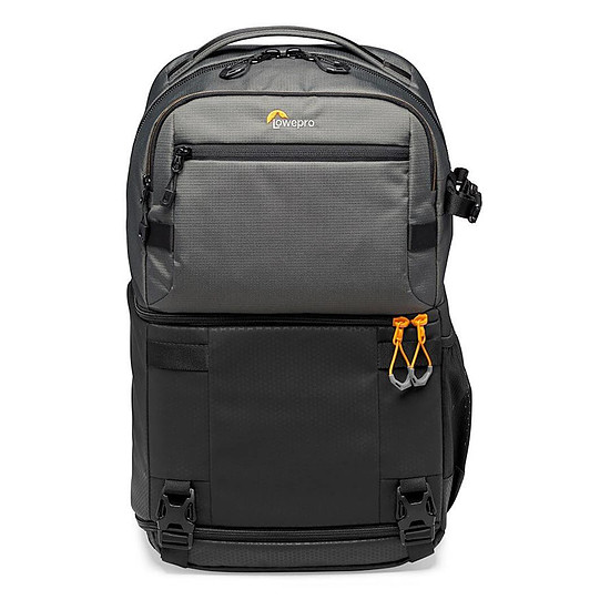 Sac, sacoche et housse Lowepro Pro Fastpack BP 250 AW III Gris