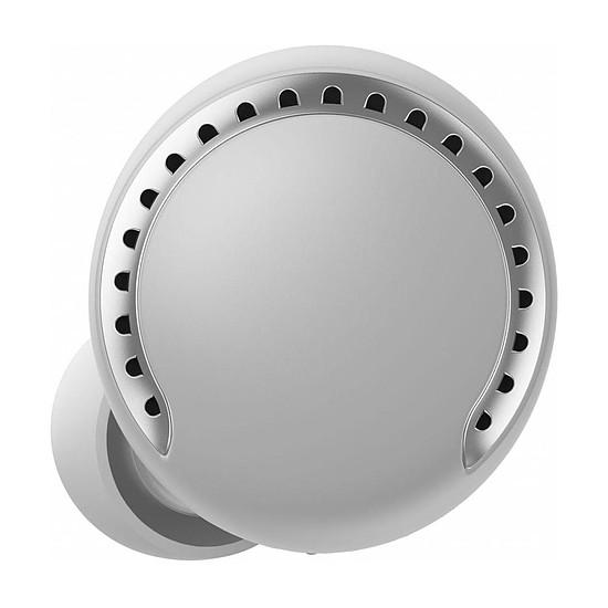 Casque Audio Panasonic RZ-S500W Blanc avec boîtier de charge - Écouteurs sans fil - Autre vue