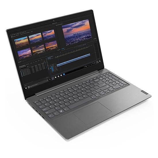 PC portable LENOVO V15-IIL (82C500A3FR)
