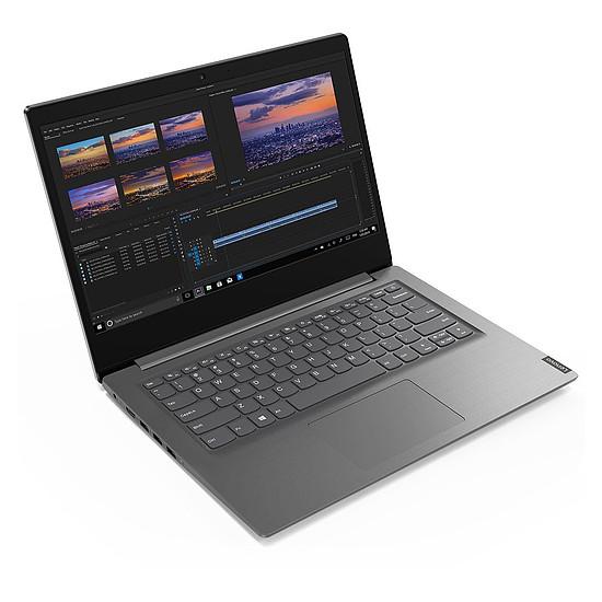 PC portable LENOVO V14-IIL (82C400SFFR)