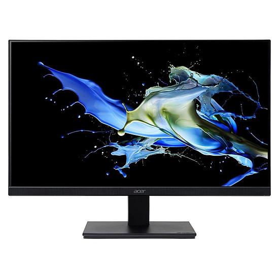 Écran PC Acer V227Qbmipx