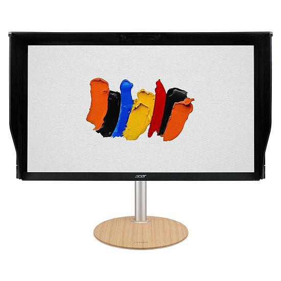 Écran PC Acer ConceptD CM3271K