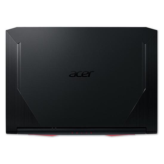 PC portable ACER Nitro 5 AN515-55-7159 - Autre vue