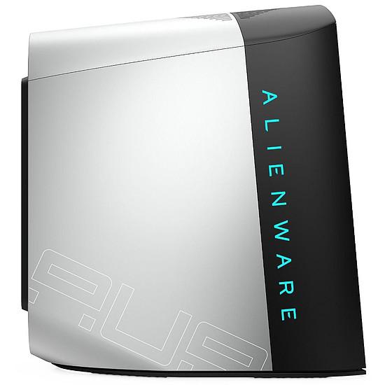 PC de bureau Alienware Aurora R9 (RTX 2080 SUPER) - Autre vue