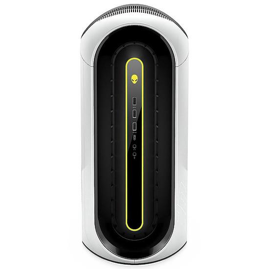 PC de bureau Alienware Aurora R10 (AWR10-6236)