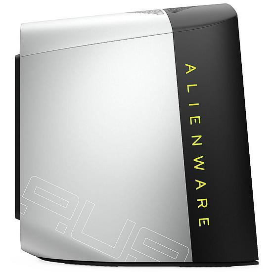 PC de bureau Alienware Aurora R10 (AWR10-6243) - Autre vue