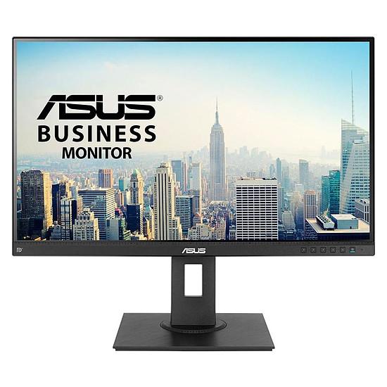 Écran PC Asus BE279CLB