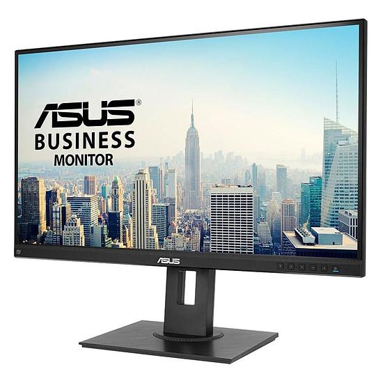 Écran PC Asus BE279CLB - Autre vue