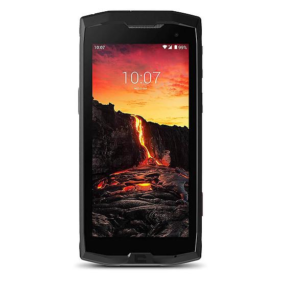 Smartphone et téléphone mobile Crosscall Core-M4