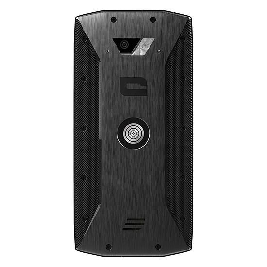 Smartphone et téléphone mobile Crosscall Core-M4 - Autre vue
