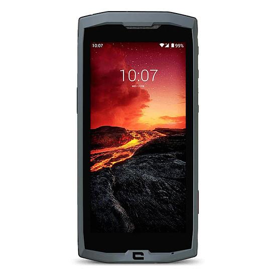 Smartphone et téléphone mobile Crosscall Core-M4 Go