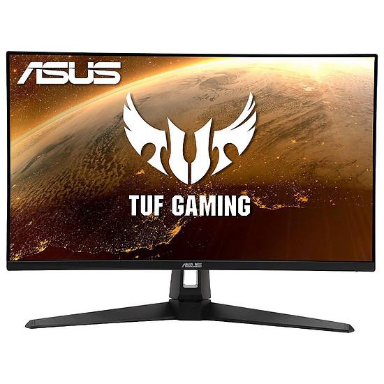 Écran PC Asus TUF VG279Q1A