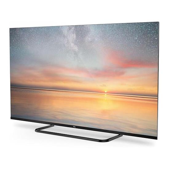 TV TCL 65EP682 - TV 4K UHD HDR - 164 cm
