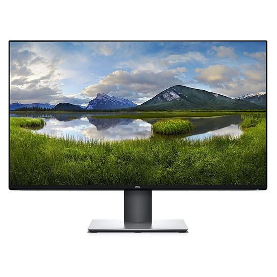 Écran PC Dell UltraSharp U3219Q