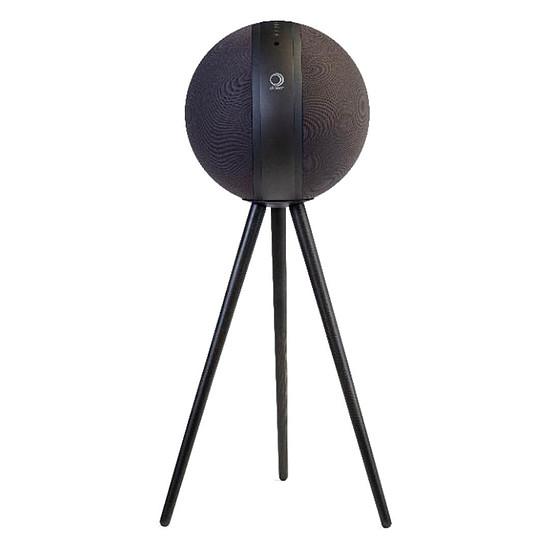 Enceintes HiFi / Home-Cinéma Elipson Planet W35 + Trépied