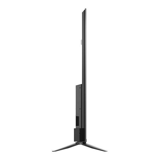 TV TCL 75P716 - TV 4K UHD HDR - 189 cm - Autre vue