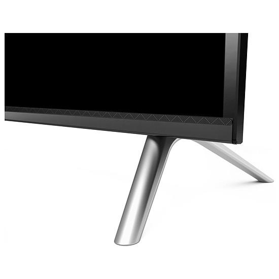 TV Thomson 55UZ7000 - TV 4K UHD HDR - 139 cm - Autre vue