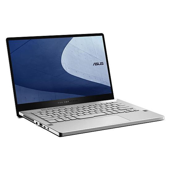 PC portable ASUS ROG ROG Studio Pro 14 PX401IV-BM166R