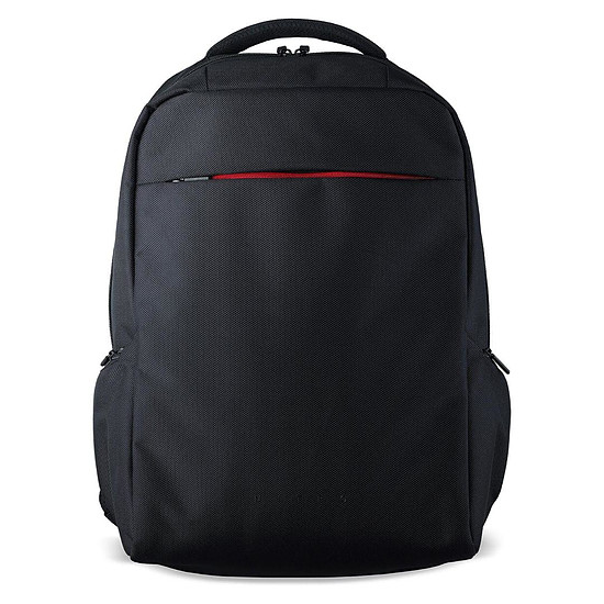 "Sac, sacoche et housse Acer Nitro Gaming Backpack 17"""