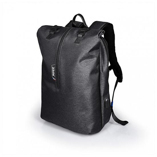 """Sac, sacoche et housse PORT Designs New York Backpack 15.6"""""""