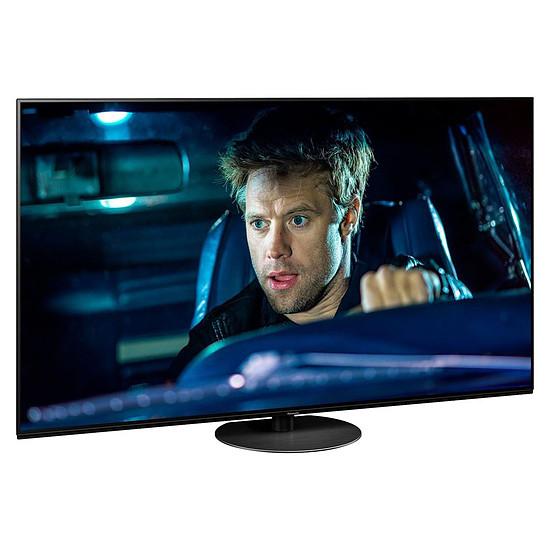 TV Panasonic TX-55HZ1000E - TV OLED 4K UHD HDR - 139 cm