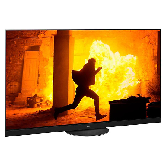 TV Panasonic TX-65HZ1500E - TV OLED 4K UHD HDR - 164 cm