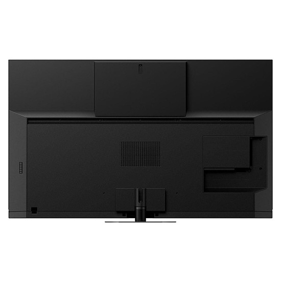 TV Panasonic TX-65HZ1500E - TV OLED 4K UHD HDR - 164 cm - Autre vue