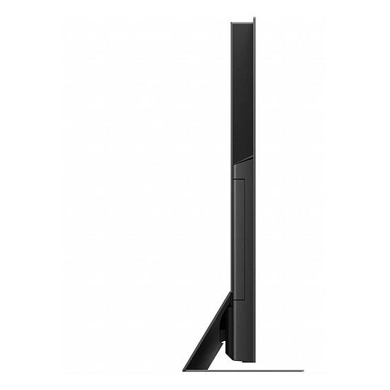 TV Panasonic TX-55HZ2000E - TV OLED 4K UHD HDR - 139 cm - Autre vue