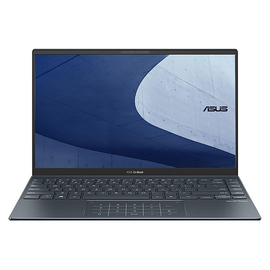 PC portable ASUS Zenbook BX425EA-BM102R
