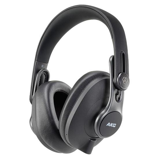 Casque Audio AKG K371-BT