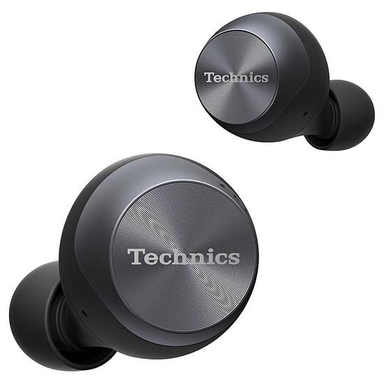 Casque Audio Technics EAH-AZ70W Noir