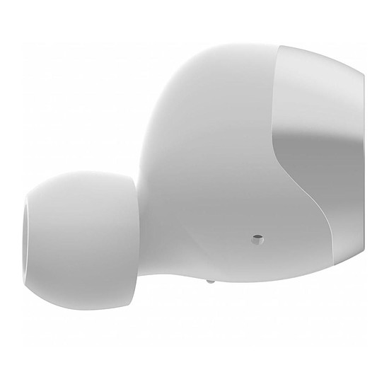 Casque Audio Technics EAH-AZ70W Argent - Autre vue