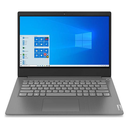 PC portable LENOVO IdeaPad 3 14ADA05 (81W000DAFR)