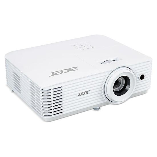 Vidéoprojecteur Acer H6541BDi