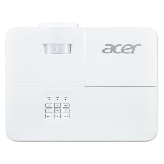 Vidéoprojecteur Acer H6541BDi - Autre vue