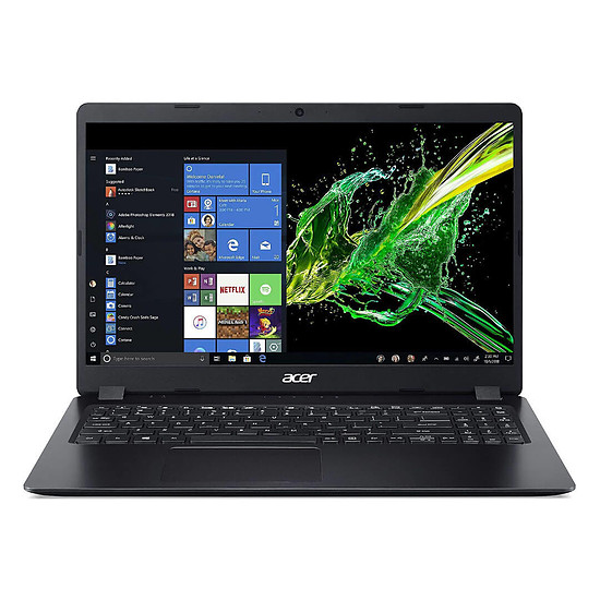 PC portable ACER Aspire 5 A515-43-R22T