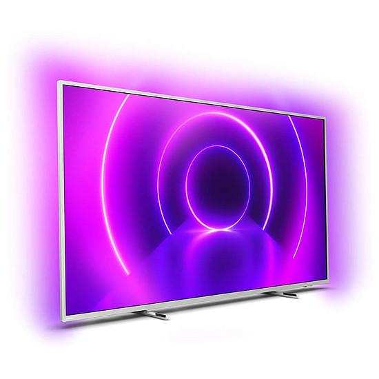 TV Philips 70PUS8555 - TV 4K UHD HDR - 178 cm