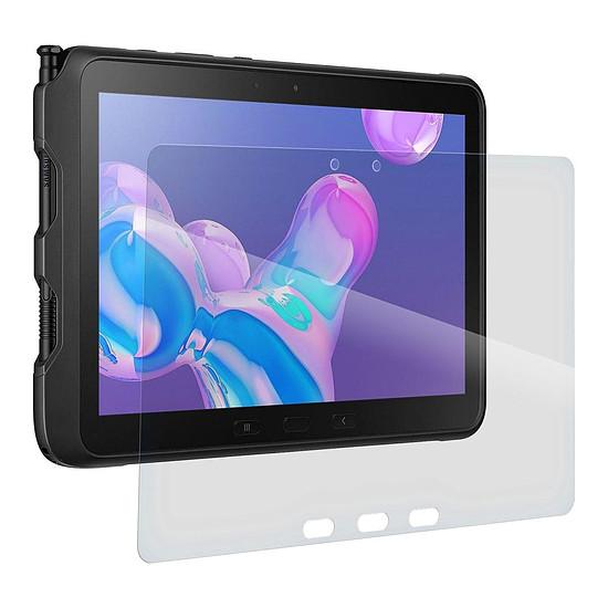Accessoires tablette tactile Akashi Verre Trempé Premium Samsung Galaxy Tab Active Pro 10.1