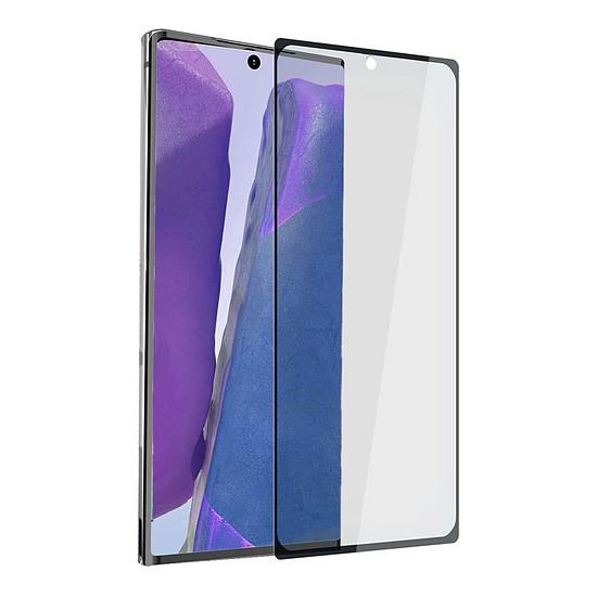 Protection d'écran Akashi Film Verre Trempé (2.5D) - Samsung Galaxy Note 20