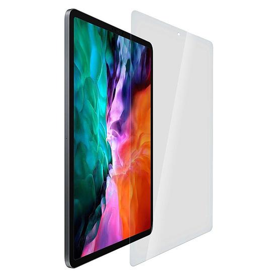 """Accessoires tablette tactile Akashi Verre Trempé Premium iPad Pro 12.9"""" (2018/2020/2021)"""
