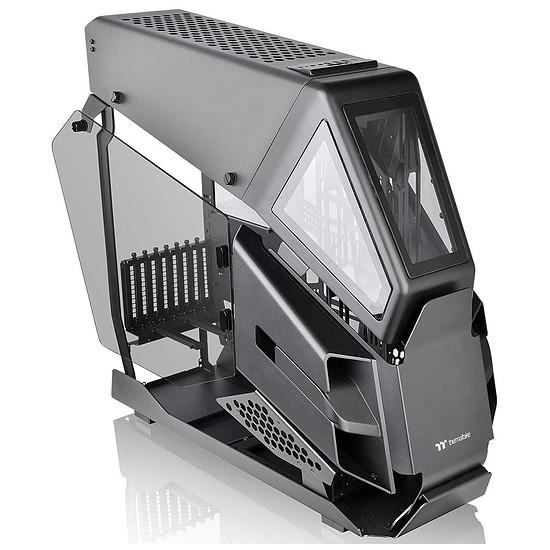 Boîtier PC Thermaltake AH T600 - Noir