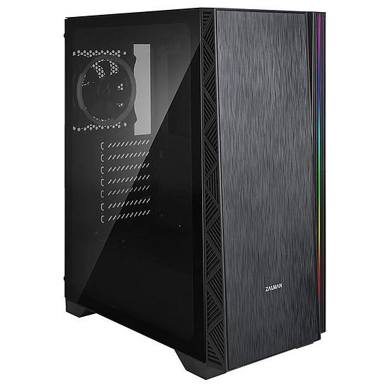 Boîtier PC Zalman Z3 Neo