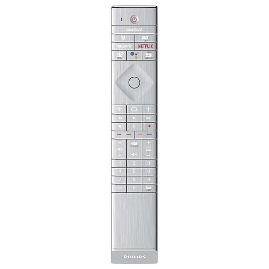TV Philips 43PUS9235 - TV 4K UHD HDR - 108 cm - Autre vue