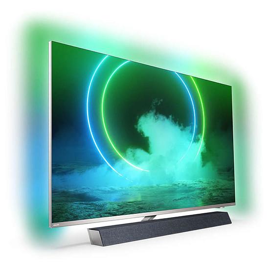 TV Philips 55PUS9435 - TV 4K UHD HDR - 139 cm
