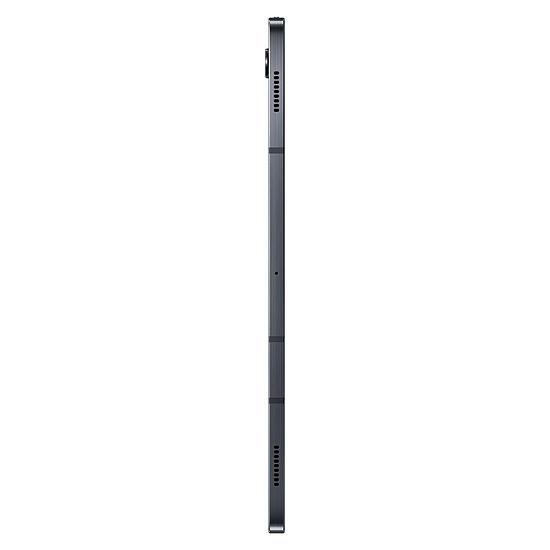 Tablette Samsung Galaxy Tab S7+ SM-T970 (Noir) - WiFi - 128 Go - 6 Go - Autre vue