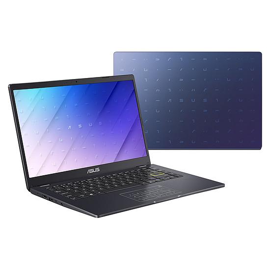 PC portable ASUS VivoBook 14 E410MA-EK026TS