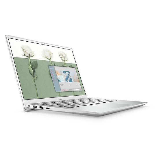 PC portable DELL Inspiron 14 5401 (9TCDM)