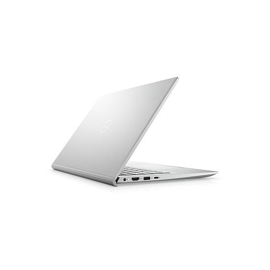 PC portable DELL Inspiron 14 5401 (9TCDM) - Autre vue
