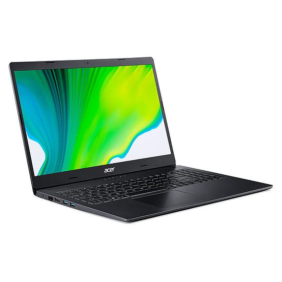 PC portable ACER Aspire 3 A315-23-R1WB - Autre vue